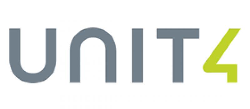 unit4-vector-logo-small